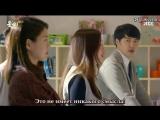 [Shadows] Мисс темперамент и Нам Чон Ги _ Ms.Temper and Nam Jung Gi [08_16] [201