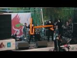 Промо-Видео барабанного шоу