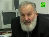 Фильм 2011 года об отце Александре к его 70-летию.