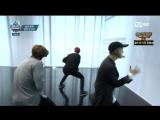 160512 BTS - Save ME @ M!Countdown
