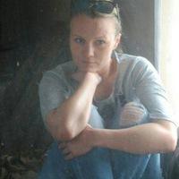 Алена Веселова