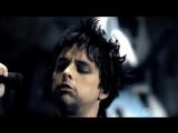 рок-музыка группа  Green Day_ Oh Love - [Official Music Video] клип HD   2012 г.