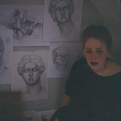 Аня Петрова