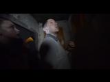 Квест Silent Hill Fobia Zone г. Волгодонск Проверено на себе