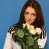 Elizaveta Kivshar