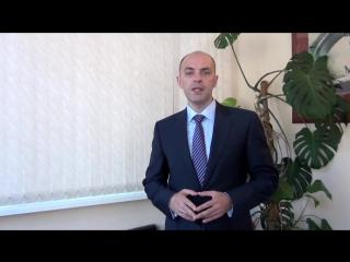 Что происходит с ценами на квартиры в Красноярске Ежемесячный обзор цен.