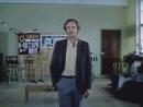 """Советский Сыроед из к.ф """"Мы Веселы, счастливы, талантливы"""" 1986 г."""
