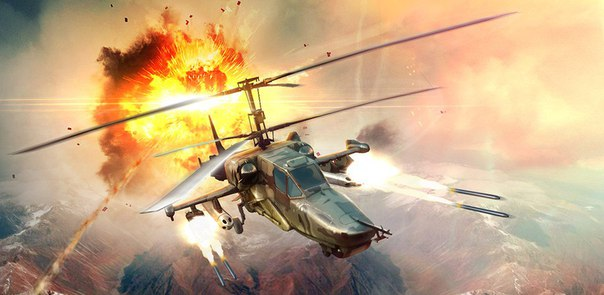 World of Gunships Online v1.0.2