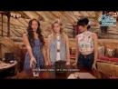 Русалки Мако 3 сезон 5 серия [RUS SUB]