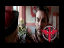 30 Seconds To Mars - From Yesterday (Official Video) (HD)