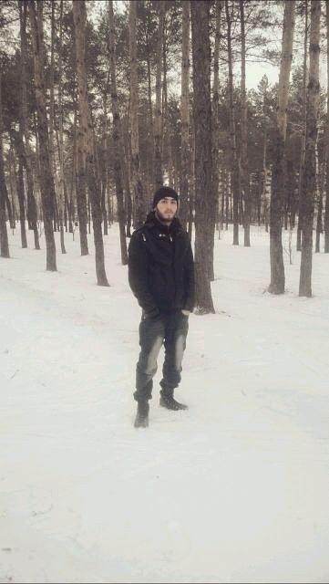 Фируз Рахимов - фото №3