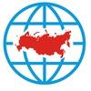 Россия и Мир │РИМ