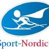 Лыжный магазин Sport-Nordic.ru