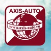 AXIS-AUTO Антигравийная защита