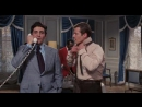 Джеймс Бонд 007 - Живи и дай умереть (1973)