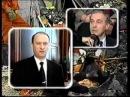 Русский дух времени или ФСБ взрывает Россию.mp4