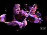 Olafur Arnalds - concert with orchestra