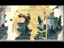 Вормикс Прохождения босса тёмный рыцарь фул бронером роботом от Амира