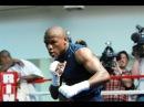 Training Motivation | Floyd Mayweather | Get Money (KP)