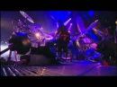 Korn - A.D.I.D.A.S. [ Live at Montreux 2004 ]