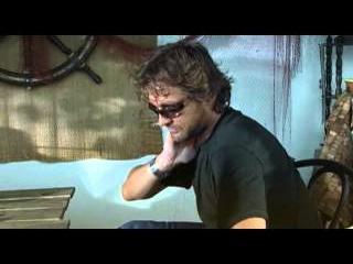 Сериал. Медовый месяц 4 серия из 4 ( 2003 ). DivX DVDRip. AVI.