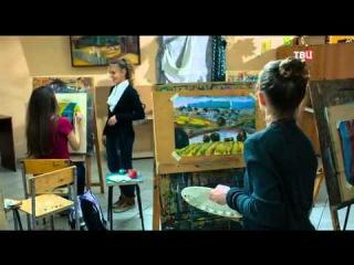 Сериал. Гражданка Катерина 2 серия из 4 ( 2015 ). SATRip.. AVI.