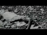 Jasper Johns (DJ Aubrey Beardsley remix)