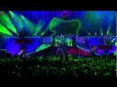 Slipknot KNOTFEST 2014 USA 2nd DAY FULL SHOW HD