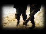 Клип на Dj Azik -- Чучука