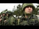 В Донецком аэропорту Украинские Киборги перемололи спецназ ГРУ и ВДВ России | Донецк