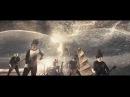 DECEPTIC - OCEAN (Official Music Video)