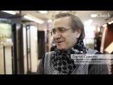 Семинар «Плитка Tubadzin, эпоксидная затирка Litokol» | Кострома 2015