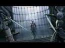 Lineage 2 - Human VS Dark Elf