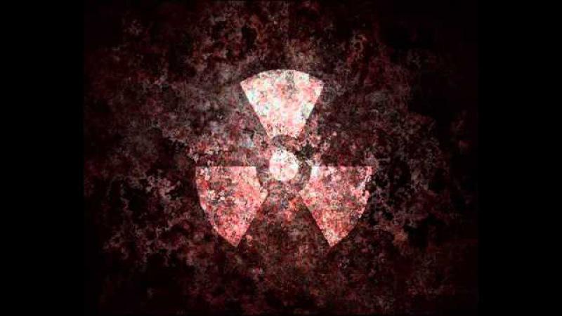 EBM Industrial Futurepop Aggrotech Harsch Mix