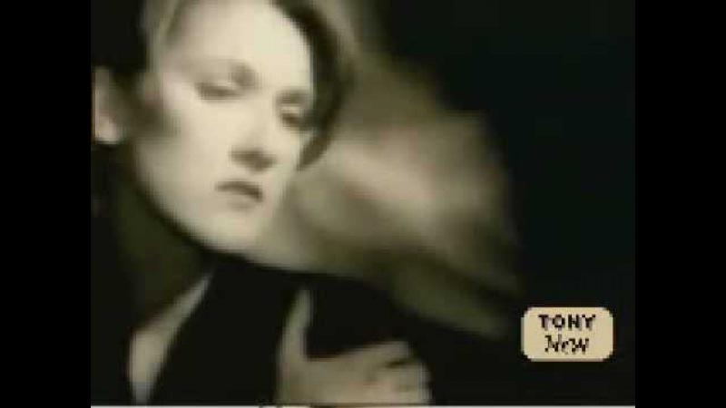 Celine Dion - Sola Otra Vez