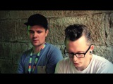 Outlook Festival - 'An Insight into Drum &amp Bass'