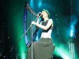 Хелависа - Голубая трава (07.03.14) new 2014!