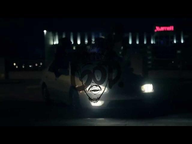 SolomonDaGod - Believe it or Not (ft. Karr) [Dir. by Jorgie Films]