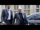 Спецслужбы олигархов | Частные армии | Документальный фильм.