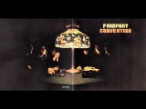 Fairport Convention - The Lobster, It's Alright Ma, It's Only Witchcraft - 1968