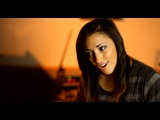 Don't Know Why - Norah Jones (Alex G ft. Snuffy Walden Acoustic Cover) on iTunes