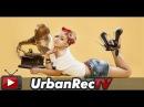 Cleo Ola Ciupa Paula Tumala Slavica Lato 2014 prod Donatan Video LookBook