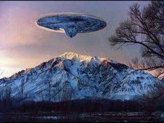 Чужие!!! НЛО 2015 Видео! Пришельцы в небесах земли! секреты волн НЛО Документальные Фильмы!сезон 3