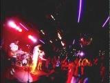 ГРУППА ПИЦЦА - Пятница (Live на бис, Концерт 16 мая 2012,