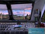 Trainz Simulator 2012 Мультиплеер
