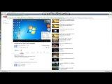 Как скачать видео музыку с интернета