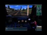 Мультиплеер в Trainz Simulator 12
