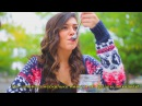 HealthyFast Breakfast Ideas - Bethany Mota TranslatedUP!