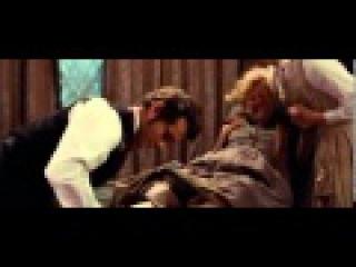 Фильм Без истерики! 2010 смотреть онлайн бесплатно