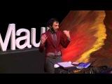 Wonderment Perceptions of Performance  Daedelus  TEDxMaui
